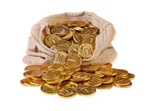 Деньги за вечные ссылки