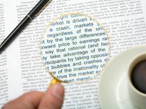 проверка текста на уникальность