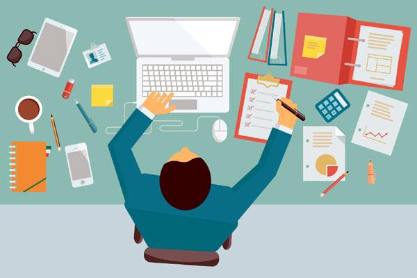 Блоги продвижении сайтов создание сайта за 5 дней